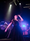 20170614 Evanescence-Hammersmith-Apollo-London-Cz2j2487