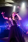 20170614 Evanescence-Hammersmith-Apollo-London-Cz2j2491