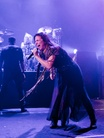 20170614 Evanescence-Hammersmith-Apollo-London-Cz2j2508