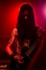 20170614 Necrophagia-Audio-Glasgow 9179