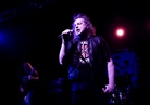 20170614 Voivod-Audio-Glasgow 9513