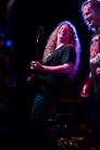 20170614 Voivod-Audio-Glasgow 0085