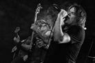 20170615 Doogie-Whites-White-Noise-Rock-River-Club-Vilnius-8o3a3369