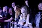 20170615 Doogie-Whites-White-Noise-Rock-River-Club-Vilnius Extra-8o3a3905