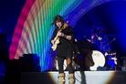 20170628 Rainbow-Genting-Arena-Birmingham-Cz2j4090