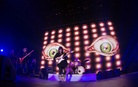 20170628 Rainbow-Genting-Arena-Birmingham-5h1a5275