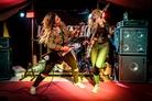 20170708 Va-Rocks-Rock-Pa-Slottet-Landskrona Bo21331