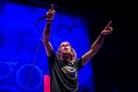 20170809 Lamb-Of-God-Bill-Graham-Civic-Auditorium-San-Francisco Q1a0401