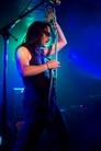 20170811 Seraph-Sin-King-Tuts-Wah-Wah-Hut-Glasgow 3607