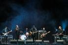 20170825 The-Heartbeat-Band-Elisa-Stadion-Vaasa-Cb7a7299