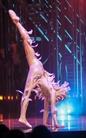 20170906 Varekai-Cirque-Du-Soleil-Malmo-Arena-Malmo 7968