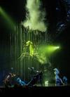 20170906 Varekai-Cirque-Du-Soleil-Malmo-Arena-Malmo 8161