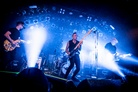 20170911 The-Membranes-Kb-Malmo Bo24682