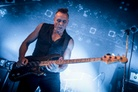 20170911 The-Membranes-Kb-Malmo Bo24689