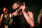 20170914 Seraph-Sin-Opium-Edinburgh 0559