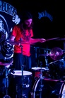 20170914 Visceral-Noise-Department-Opium-Edinburgh 9684