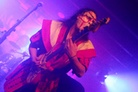 20170916 Whispered-Rock-River-Club-Vilnius-8o3a7191
