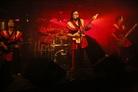 20170916 Whispered-Rock-River-Club-Vilnius-8o3a6769