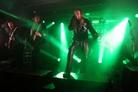 20170916 Wintersun-Rock-River-Club-Vilnius-8o3a8412