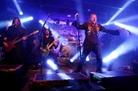 20170916 Wintersun-Rock-River-Club-Vilnius-8o3a9244
