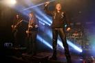 20170916 Wintersun-Rock-River-Club-Vilnius-8o3a9982