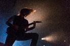 20170923 Epica-Revolution-Live-Ft.-Lauderdale-Ex1 6773