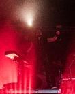 20170923 Epica-Revolution-Live-Ft.-Lauderdale-Ex1 6787