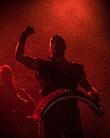 20170923 Epica-Revolution-Live-Ft.-Lauderdale 3189