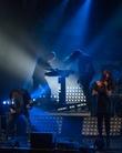 20170923 Epica-Revolution-Live-Ft.-Lauderdale 3425