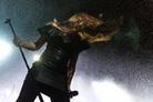 20170923 Epica-Revolution-Live-Ft.-Lauderdale-Ex1 6963