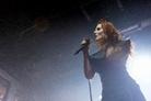 20170923 Epica-Revolution-Live-Ft.-Lauderdale-Ex1 6982