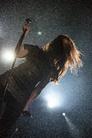 20170923 Epica-Revolution-Live-Ft.-Lauderdale-Ex1 7120