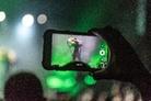20170923 Epica-Revolution-Live-Ft.-Lauderdale-Ex1 7158