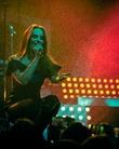 20170923 Epica-Revolution-Live-Ft.-Lauderdale 3092