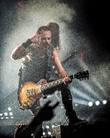 20170923 Epica-Revolution-Live-Ft.-Lauderdale 3106