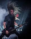 20170923 Epica-Revolution-Live-Ft.-Lauderdale 3136