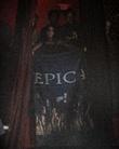 20170923 Epica-Revolution-Live-Ft.-Lauderdale 3259