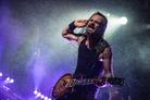 20170923 Epica-Revolution-Live-Ft.-Lauderdale 3370