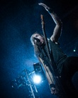 20170923 Insomnium-Revolution-Live-Ft.-Lauderdale-Ex1 5572
