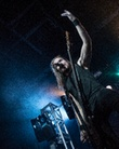 20170923 Insomnium-Revolution-Live-Ft.-Lauderdale-Ex1 5574