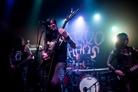 20171010 Nervochaos-Audio-Glasgow 3169