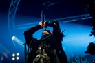 20171103 Cradle-Of-Filth-The-Garage-Glasgow 8107