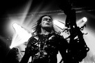 20171103 Cradle-Of-Filth-The-Garage-Glasgow 8150