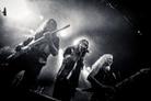 20171111 Hammerfall-Kb-Malmo 9933