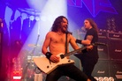 20171115 Airbourne-Roundhouse-London-5h1a6651