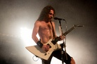 20171115 Airbourne-Roundhouse-London-5h1a6711