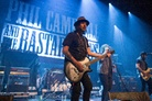 20171115 Phil-Campbell-And-The-Bastard-Sons-Roundhouse-London-5h1a6392