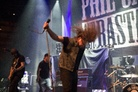 20171115 Phil-Campbell-And-The-Bastard-Sons-Roundhouse-London-5h1a6414