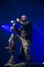 20171120 Five-Finger-Death-Punch-Royal-Arena-Copenhagen 0658