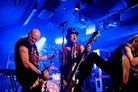 20171202 Pretty-Maids-Denim-And-Leather-Jonkoping-09